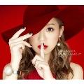 Secret Collection ~RED~ [CD+DVD]<初回生産限定盤>
