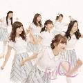 FRONTIER~LinQ 第三楽章~ [CD+Blu-ray Disc]<初回限定盤B>