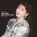 森高千里 UHQCD THE FIRST BEST SELECTION  '87~'92