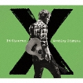 X(マルティプライ)ウェンブリー・エディション [CD+DVD]