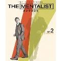 THE MENTALIST/メンタリスト<フィフス・シーズン> セット2
