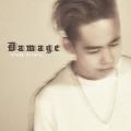 Damage [CD+DVD]<初回生産限定盤>