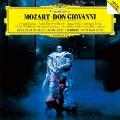 モーツァルト:歌劇≪ドン・ジョヴァンニ≫ハイライツ<限定盤> CD