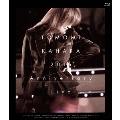TOMOMI KAHARA 20th Anniversary Live<通常盤>