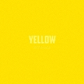 YELLOW [CD+Tシャツ]<完全生産限定盤>