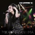 MTV Unplugged [CD+DVD]<初回生産限定盤>