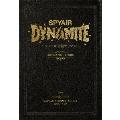 DYNAMITE�`�V���O���S�������}�X�`(���Y�����)[AIBL-9350/1][DVD]