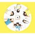 My Best Friend [CD+DVD]<初回生産限定盤>