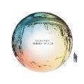 TIMELESS WORLD [CD+DVD]<初回限定盤>