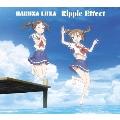 Ripple Effect [CD+DVD]<期間限定通常盤>