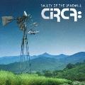 ヴァレー・オブ・ザ・ウィンドミル~風車の谷の物語