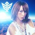 翼 [CD+DVD]<初回生産限定盤>
