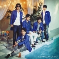 GOSWING/Recycle Love [CD+DVD]<初回生産限定盤>