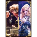 billboard classics presents INNOVATION CLASSICS TOMOMI NISHIMOTO × TOSHIHIKO TAKAMIZAWA [Blu-ray Disc+DVD]