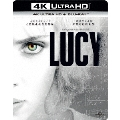 LUCY/ルーシー [4K ULTRA HD + Blu-rayセット]