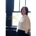 Yukie Nishimura 30th Anniversary ~Beautiful Days~ [CD+DVD]<初回受注限定盤>