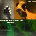 ザ・ジョニー・スミス・カルテット<完全初回生産限定盤>