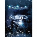 BLACK DIAMOND [CD+DVD+豪華写真集]<初回生産限定盤>