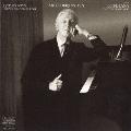 ベートーヴェン:ピアノ・ソナタ第18番 シューマン:幻想小曲集(1976年録音)<期間生産限定盤>