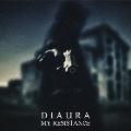 MY RESISTANCE [CD+DVD]