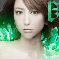 BEST -E- [CD+Blu-ray Disc]<初回生産限定盤A>