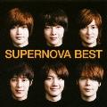 SUPERNOVA BEST<生産限定盤>