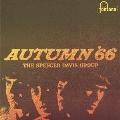 オータム'66 +8<完全生産限定盤>