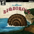 BIMBOROLL<完全生産限定アナログ盤>