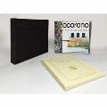 kocorono 最終盤 [CD+ブックレット]<完全限定プレス盤>