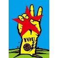 怒髪天 TOUR 2016 ジャパニーズ中年隊 ~YOU、50プラス1本やっちゃったよ~<初回生産限定盤>