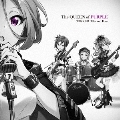 TRIGGER/Fire and Rose<通常盤>