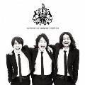 """DOES 10th Anniversary Live """"Thanksgiving!"""" in AKASAKA BLITZ [Blu-ray Disc+2CD+写真集]<初回生産限定版>"""