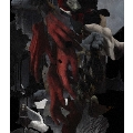 the GazettE LIVE TOUR 15-16 DOGMATIC FINAL -漆黒- LIVE AT 02.28 国立代々木競技場第一体育館