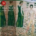 マーラー:交響曲第5番 [Blu-spec CD2]