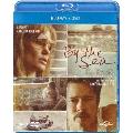 白い帽子の女 [Blu-ray Disc+DVD]