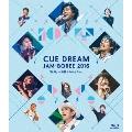 CUE DREAM JAM-BOREE 2016
