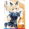 アンジュ・ヴィエルジュ Blu-ray BOX-3 [Blu-ray Disc+CD]<初回生産限定版>