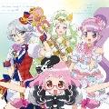 プリパラソング♪コレクション 2ndステージ DX [CD+DVD]
