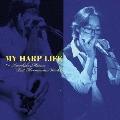 松尾一彦 MY HARP LIFE ~Kazuhiko Matsuo Best Harmonica Works