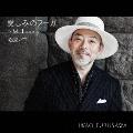 愛しみのフーガ~Mr.Lonely CD