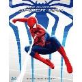 アメイジング・スパイダーマン シリーズ ブルーレイ コンプリートBOX