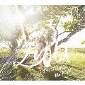 コイセヨワタシ。/Mr.Right [CD+DVD]<初回生産限定盤>
