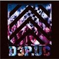 D3P.UC [DVD+フォトブック]<完全生産限定盤 >