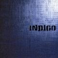 INDIGO<限定盤>