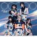 ○○○○○ (A) [CD+Blu-ray Disc]<初回盤>