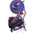 活撃 刀剣乱舞 2 [Blu-ray Disc+CD]<完全生産限定版>