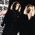永遠の愛の炎 +8 [Blu-spec CD2]<完全生産限定盤>