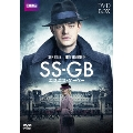 SS-GB DVD-BOX