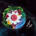 LA PA PARADISE [CD+DVD]<初回生産限定盤>