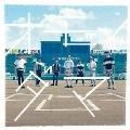 オモイダマ 12cmCD Single
